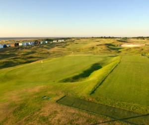 Hunstanton-Golf-Club-1